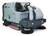 Nilfisk SC8000 Ride On Diesel Scrubber Dryer