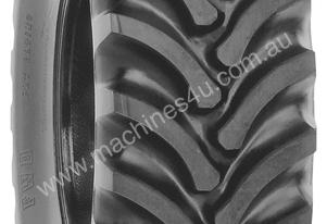 16.9R28=420/85R28 Firestone Radial AT FWD
