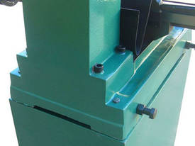 TM45FGB MILLING/DRILLING MACHINE (BIG TABLE MODEL) - picture1' - Click to enlarge