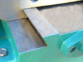 TM45FGB MILLING/DRILLING MACHINE (BIG TABLE MODEL) - picture2' - Click to enlarge