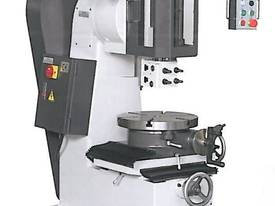 Ajax Taiwanese Slotting Machines 200, 300 or 350mm - picture0' - Click to enlarge