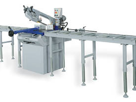 STANDS, ROLLER CONVEYORS - BEST PRICES GUARANTEED - picture0' - Click to enlarge