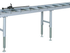 STANDS, ROLLER CONVEYORS - BEST PRICES GUARANTEED - picture1' - Click to enlarge