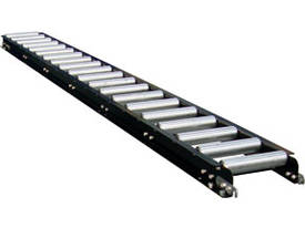 STANDS, ROLLER CONVEYORS - BEST PRICES GUARANTEED - picture2' - Click to enlarge