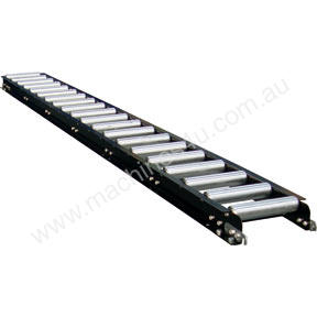 STANDS, ROLLER CONVEYORS - BEST PRICES GUARANTEED