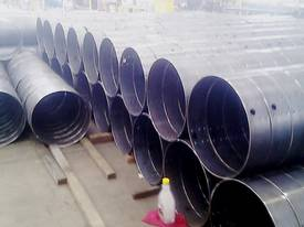 PLATE ROLLS DAVI MCA 4 ROLLS CNC PRODUCTION - picture14' - Click to enlarge