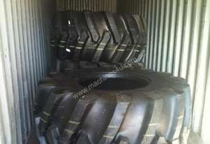 Wheels and Tyres For Sale