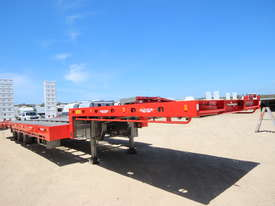 BRAND NEW Freightmore Drop Deck Widener only 2 left in stock - picture2' - Click to enlarge