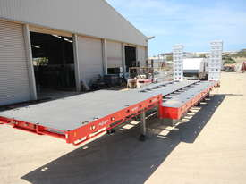 BRAND NEW Freightmore Drop Deck Widener only 2 left in stock - picture0' - Click to enlarge