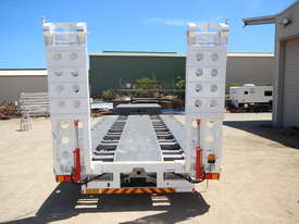 BRAND NEW Freightmore Drop Deck Widener only 2 left in stock - picture3' - Click to enlarge