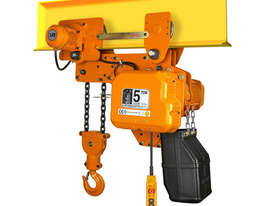 WALL MOUNTED JIB CRANE - picture6' - Click to enlarge