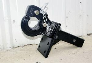 2017 Workmate 5 Ton Forged Pintle Hook