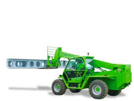 Merlo P60.10 - 6 Tonne Telehandler - picture1' - Click to enlarge