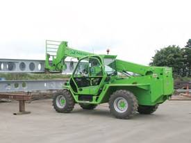 Merlo P60.10 - 6 Tonne Telehandler - picture8' - Click to enlarge