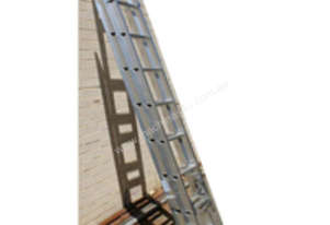 Instant Access variable ladder