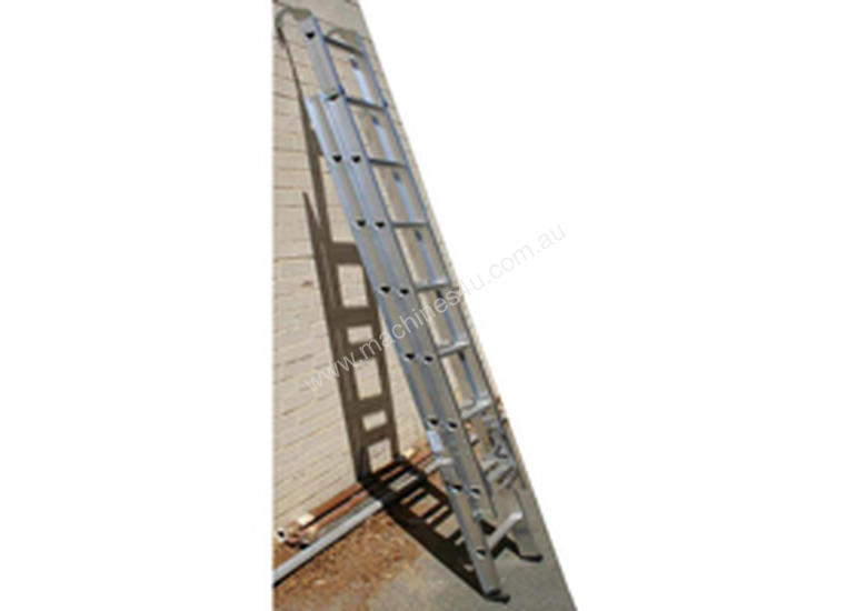 variable ladder