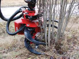 EG250 Grapple Saw - picture2' - Click to enlarge