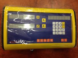 SPECIAL DEAL! EASSON 2 AXIS DIGITAL READOUT