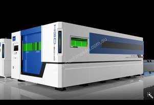 High Quality and Competitive Cost Fiber Laser