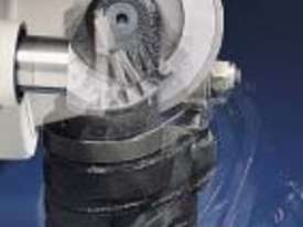 CG30 Cutter Grinder - picture2' - Click to enlarge