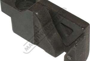 Toolmaster ML114 Cutter Part - Locator