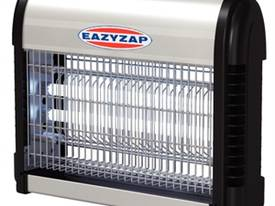 COMMERCIAL INSECT KILLER/Y724 40 M2