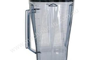 Vitamix VM756 Container with Blade and Lid