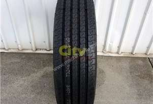 Windpower ASR69 Tyre