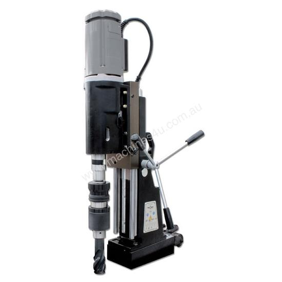 Magnetic Base Drilling Machine TAP50