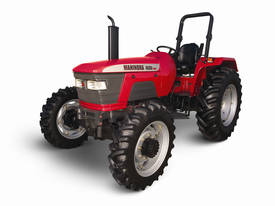 MAHINDRA 6030 4WD TRACTOR - picture0' - Click to enlarge