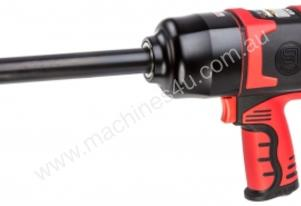 "SHINANO SI1556 3/4"" IMPACT WRENCH WITH 6"