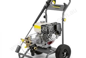 Karcher HD 8/20 G petrol-driven cold water high-pr