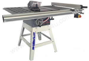 LEDACRAFT MJ2325G 250mm Tablesaw