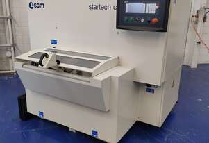 Show Room Clearance  SCM Startech cn Drilling / Boring Machine