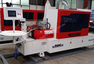 RHINO R4000 RAPID CHANGE 20 MT MIN EDGEBANDER