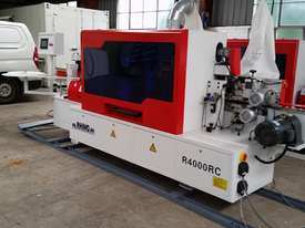 RHINO R4000 RAPID CHANGE 20 MT MIN EDGEBANDER - picture2' - Click to enlarge