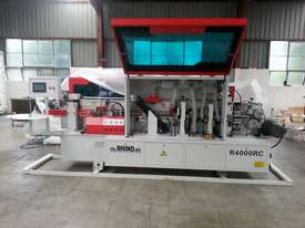 RHINO R4000 RAPID CHANGE 20 MT MIN EDGEBANDER - picture1' - Click to enlarge