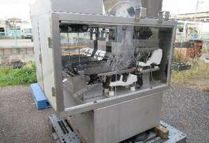 Ishida 3 Head Weigher