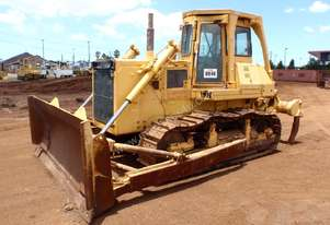 Komatsu D85A-21 Bulldozer *CONDITIONS APPLY*