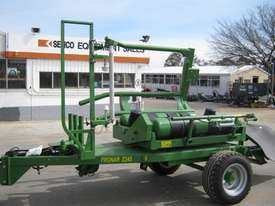 Pronar Z245 Bale Wrapper Hay/Forage Equip - picture3' - Click to enlarge