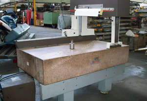 Rapid Check Marking out Table - Granite Slab