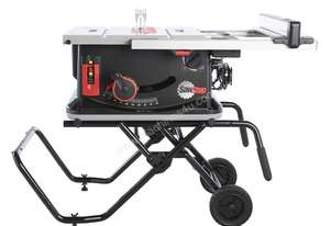 Sawstop   Jobsite Saw 2100W