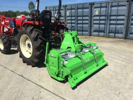 Emu ER2155SC Rotary Hoe Tillage Equip - picture0' - Click to enlarge