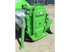 Emu ER2155SC Rotary Hoe Tillage Equip - picture2' - Click to enlarge