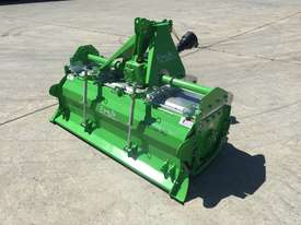 Emu ER2155SC Rotary Hoe Tillage Equip - picture4' - Click to enlarge