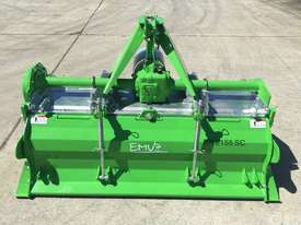 Emu ER2155SC Rotary Hoe Tillage Equip - picture5' - Click to enlarge