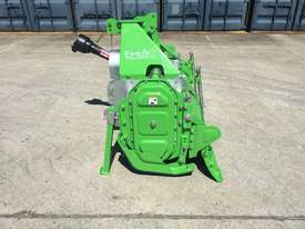 Emu ER2155SC Rotary Hoe Tillage Equip - picture7' - Click to enlarge