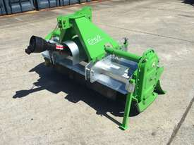 Emu ER2155SC Rotary Hoe Tillage Equip - picture8' - Click to enlarge
