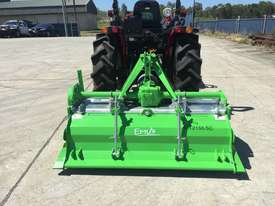 Emu ER2155SC Rotary Hoe Tillage Equip - picture10' - Click to enlarge