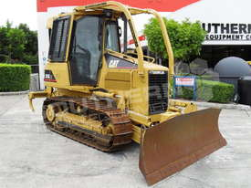 D3G XL Dozers Screens & Sweeps DOZSWP - picture1' - Click to enlarge